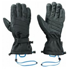 Comfort Pro Glove - Men's by Mammut