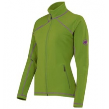 Freeride Jacket - Women's by Mammut
