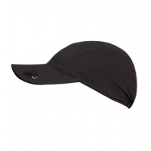 Cabal Cap - Men's by Mammut