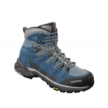 - T Advanced GTX Wmns - 6.5 - Jura/Neutral Grey