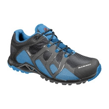 Women's Comfort Low GTX Surround Hiking Shoe 2015