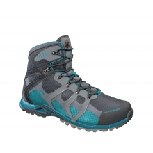 - Comfort High GTX Wmns - 10 - Graphite/Pacific in Golden, CO