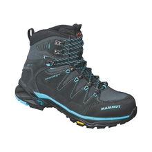 Women's T Advanced GTX Hiking Boot