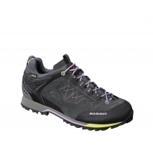 - Ridge Low GTX Wmns - 9 - Graphite/Persian