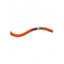 - 10.0 Galaxy Dry Rope - 70 m - Fire-Orange