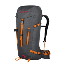 - Trion Tour Pack - 35+7L - Smoke by Mammut