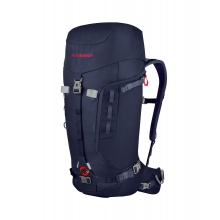 - Trea Guide Pack - 40 L - Indigo