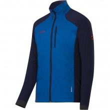 Men's Foraker Hybrid Light Jacket
