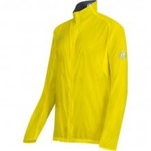 Men's MTR 71 Micro Jacket
