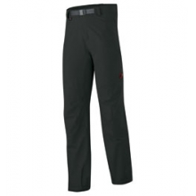 Courmayeur Advanced Pants - Men's - Black In Size