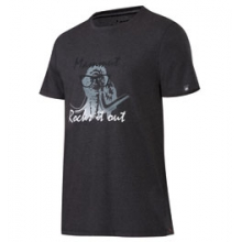 Massone T-Shirt - Men's by Mammut