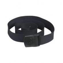 Alpine Belt - Unisex - Black