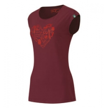 Cortina T-Shirt - Women's