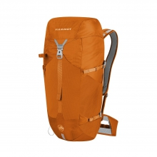 Lithium Light 25L Pack