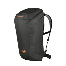 Neon Gear 45L Pack