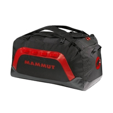 Cargon 140 Duffel Bag by Mammut