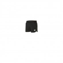 - MTR 71 Short Womens - Large - Black