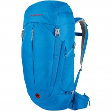 Lithium Guide 35L Pack by Mammut