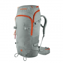 Spindrift Guide 42L Ski Pack