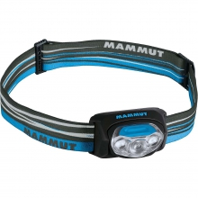 T-Peak Head Lamp