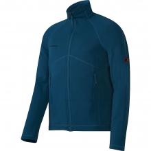 Men's Aconcagua Jacket