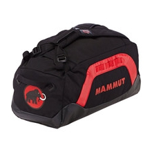 Cargon 40 L Duffel Bag by Mammut