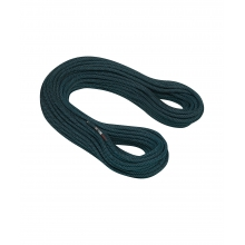 - 9.3 Nordwand Rope - 40M
