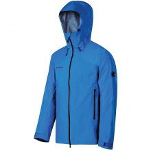 Men's Teton Jacket