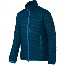 Men's Broad Peak Light IS Jacket by Mammut