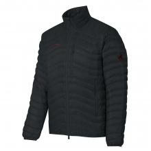 Men's Broad Peak Light IN Jacket
