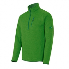 Polar Pull Mens Mid Layer