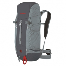 Spindrift 20L Ultralight Backpack