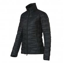 Women's Miva Light IN Jacket