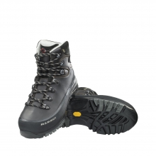 Mt. Trail XT GTX Boot - Men's by Mammut