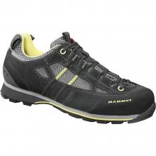 Women's Redburn Pro Shoe