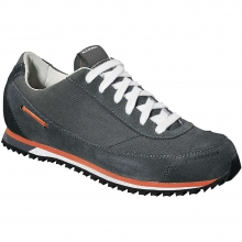Women's Sloper Low LTH Shoe