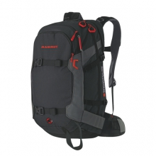 Ride 30L Removable Airbag Ready Backpack
