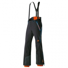 Nordwand Pro HS Pants - Men's: Black, 32
