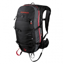 Pro 45L Protection Airbag Backpack