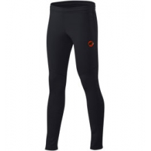 Denali Pants - Women's - Black In Size by Mammut