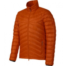 Trovat IS Jacket - Men's - Dark by Mammut