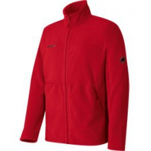 Yadkin ML Jacket - Men's - Inferno In Size