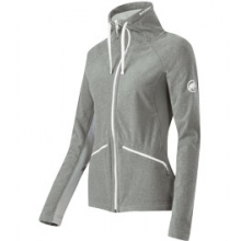 Niva Midlayer Jacket - Women's by Mammut