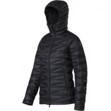Miva IS Hooded Jacket - Women's by Mammut