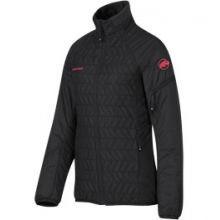 Runje Tour IS Jacket - Women's by Mammut