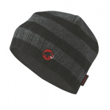 Passion Beanie by Mammut