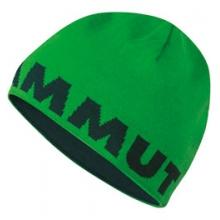Mammut Logo Beanie - Unisex