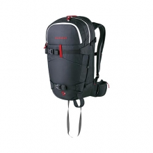 Ride 22L Removable Airbag Ready Backpack by Mammut