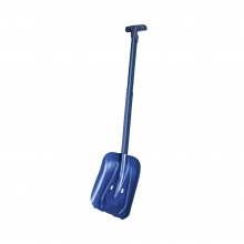 Alugator Ride Shovel