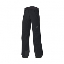 Tatramar SO Touring Pant - Men's by Mammut